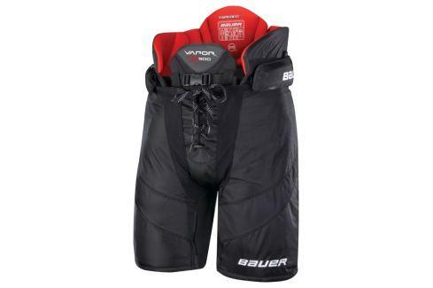 Bauer Kalhoty  Vapor X800 JR (Junior)::L; Černá Hokejové doplňky