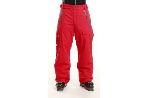 Alpine Pro Pánské lyžařské kalhoty  Varo::XXL Katalog produtků