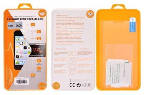 Tvrzené sklo Huawei Y3 (Y360) Tvrzená skla pro mobilní telefony