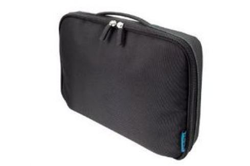 "TRUST Brašna na tablet 10"" Carry Bag for tablets, černá (iPad...) Hardware"