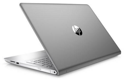 "HP Pavilion 15-cd010nc/AMD A12-9720P/8GB/256GB SSD M.2/AMD Radeon 530 4GB/15,6"" Katalog produtků"