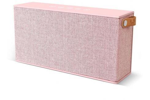 Fresh 'n Rebel FRESH ´N REBEL Rockbox Bluetooth reproduktor, Cupcake, růžový reproduktory