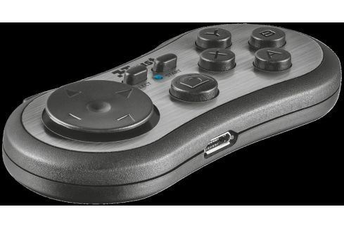 TRUST Semos Virtual Reality Bluetooth Controller for smartphone Produkty