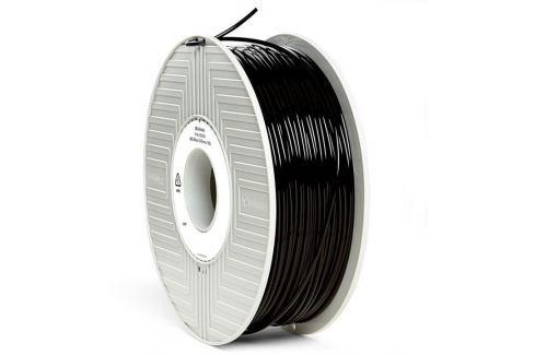 Verbatim ABS struna 2,85 mm pro 3D tiskárnu, 1kg, černá Ostatní
