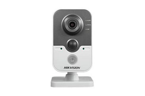HIKVISION IPC DS-2CD2422FWD-IW(2.8mm) IP kamery