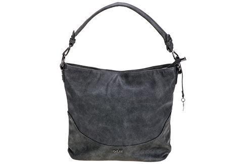 LYLEE Elegantní kabelka Fifi Hobo Bag Grey Kabelky