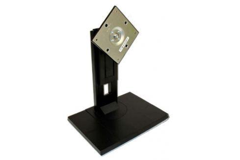 MSI AIO PIVOT STAND (Black) AP1941, AP2011, AP2021, AP200 TV stolky a držáky