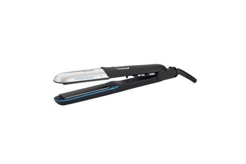 Rowenta SF6220D0 Kulmy a vysoušeče vlasů