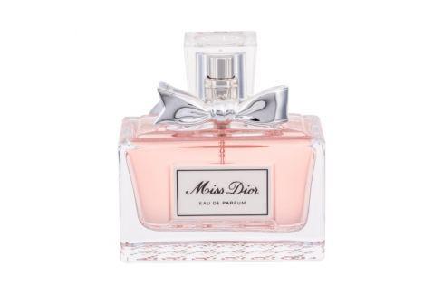 Christian Dior - Miss Dior 2017 50ml Parfémovaná voda  W Parfémy