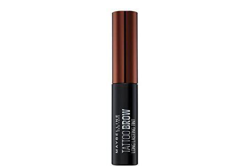 Maybelline Semi-permanentní barva na obočí (Tattoo Brow Eyebrow Color)::kMB14503 Přípravky na oči