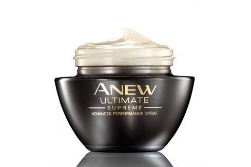 Avon Noční omlazující krém Anew Ultimate 45+ Multi-Performace 50 ml Osobní