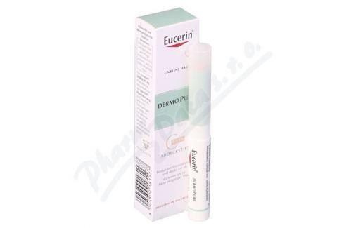 Eucerin DermoPure Krycí korektor 2.5g Přípravky na tvář