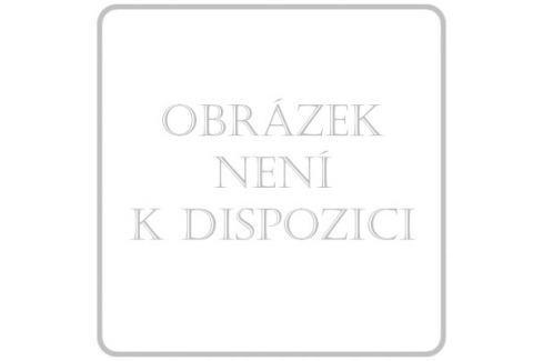 BEIESDORF Hansaplast BE HAPPY 16ks 2018 Produkty