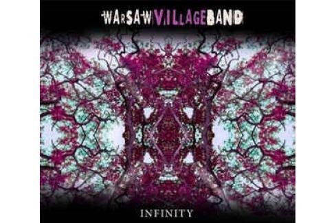 CD Warsaw Village Band : Infinity Hudba