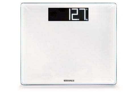 Soehnle Osobní váha  Style Sense Multi 300 Osobní váhy