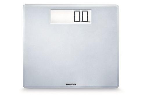 Soehnle Osobní váha  Style Sense Safe 200 Osobní váhy