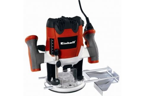 Einhell Fréza horní  RT-RO 55 Red Frézy