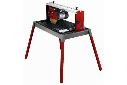 Řezačka kamene laserová RT-SC 570 L Einhell Red Řezačky hobby