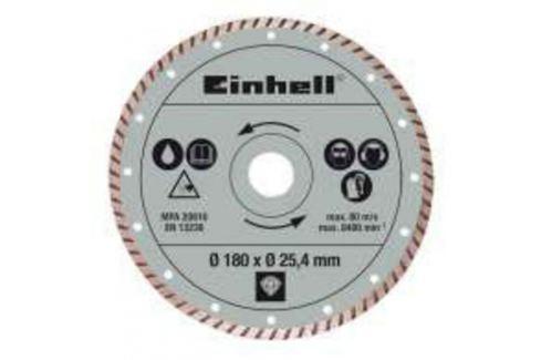 Kotouč diamantový 300x25,4 k řezačkám RT-SC 920 L a STR 300L Einhell Brusky - kotouče