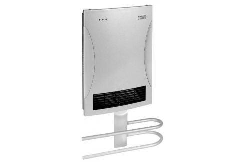 Ohřívač koupelnový BH 2000 H Katalog produtků