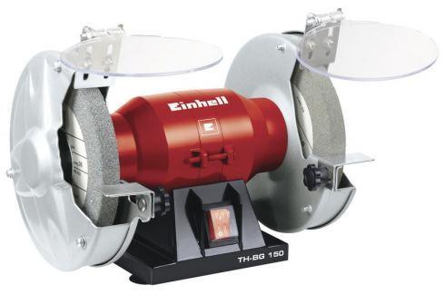 Bruska dvoukotoučová TH-BG 150 Einhell Classic Brusky