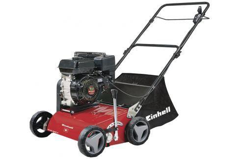 Vertikutátor benzínový GC-SC 2240 Einhell Classic Ostatní zahradní stroje