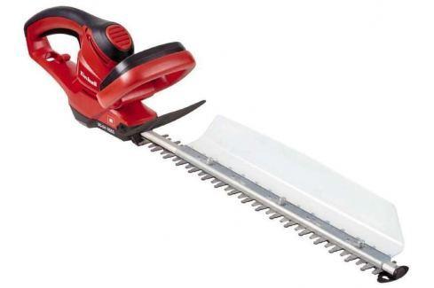 Nůžky na živý plot elektrické GC-EH 5550 Einhell Classic Nůžky na živý plot a trávu
