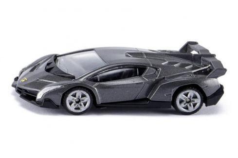 SIKU Blister - Lamborghini Veneno auta