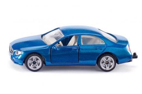 SIKU Blister - Mercedes Benz E350 CDI SIKU modely