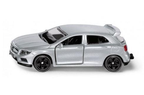 SIKU Blister - Mercedes-Benz GLA 45 AMG auta