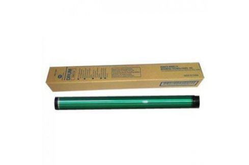 NWT Minolta Fotoválec DR-114 do bizhub162/210/163/164/165/185/211/215/Di152/183/Di1611/2011 Kopírovací stroje - fotoválce, Imaging Units