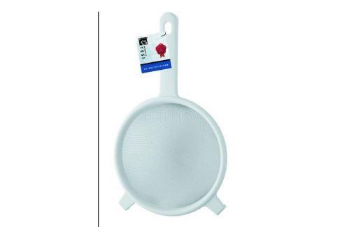 CS SOLINGEN Sítko plast 16 cm TESI Kuchyňské náčiní