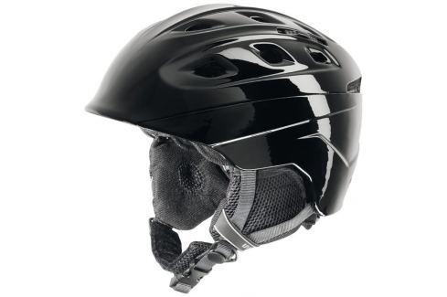 UVEX Snowboardová helma  Funride 2 ::XXXS / XS (49 - 54 cm); Černá Lyžařské helmy