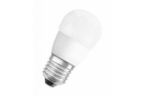 LEDVANCE Osram LED světelný zdroj PARATHOM CLASSIC A40 adv E27 6W 220-240V 2700K 470lm LED osvětlení