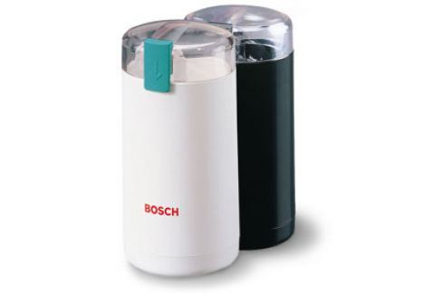 Bosch Kávomlýnek  MKM 6003 Mlýnky