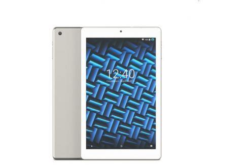 """Energy sistem ENERGY Tablet Pro 4/A53 1,5GHz Quad Core/10,1"""" IPS  LCD 16:10 1920 x 1200/2GB/32 Katalog produtků"""