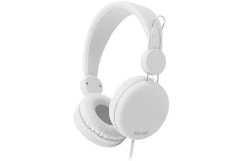 Maxell 303641 SPECTRUM HP WHITE Produkty
