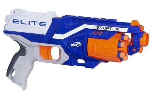 HASBRO NERF Nerf Elite Disruptor Dětské zbraně