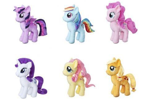 My Little Pony 30cm plyšový poník Plyšáci