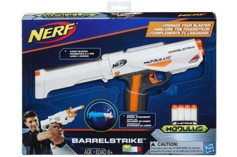 Nerf Modulus Blaster Dětské zbraně