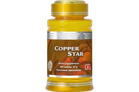 Starlife Copper Star 60 cps Imunita