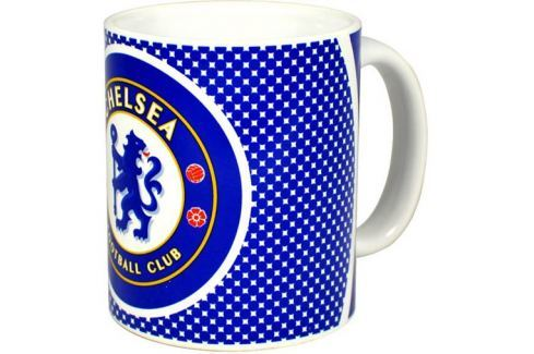 CHELSEA HRNEK KERAMICKÝ/ FC Chelsea