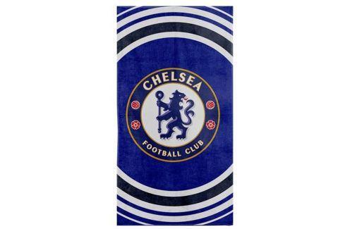 CHELSEA RUČNÍK OSUŠKA/ FC Chelsea
