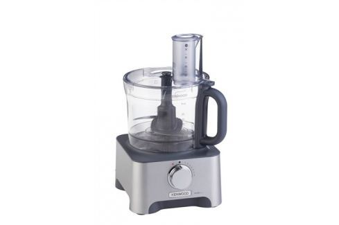 Kenwood Kuchyňský robot  FDM 791 Kuchyňské roboty