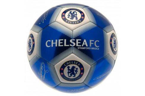 CHELSEA MÍČ/ FC Chelsea