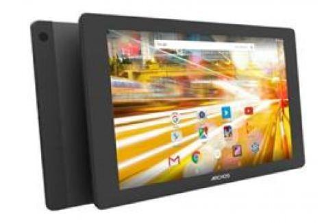 "ARCHOS 101B Oxygen,Tablet 10.1"" 1920x1200 IPS, 1.3GHz QC, 2GB/32GB, Android 6.0, Katalog produtků"