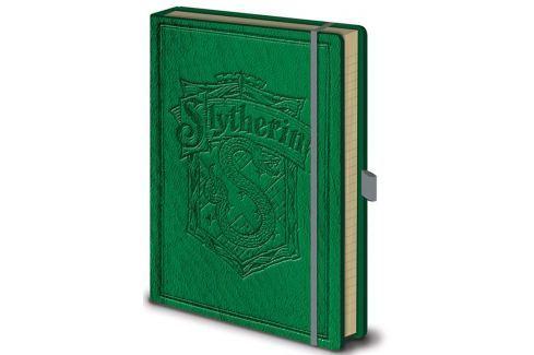 HARRY POTTER BLOK/ZÁPISNÍK A5/ Harry Potter