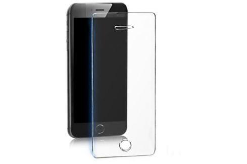 Qoltec Premium Tempered Glass Screen Protector for Samsung J5 J500 Tvrzená skla pro mobilní telefony