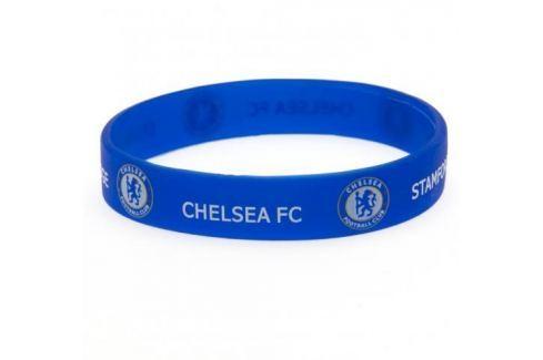 CHELSEA NÁRAMEK SILIKONOVÝ/ FC Chelsea