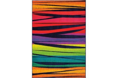 Kusový koberec Galaxy 77KCP, 133 x 190 cm Kusové koberce Tulipo